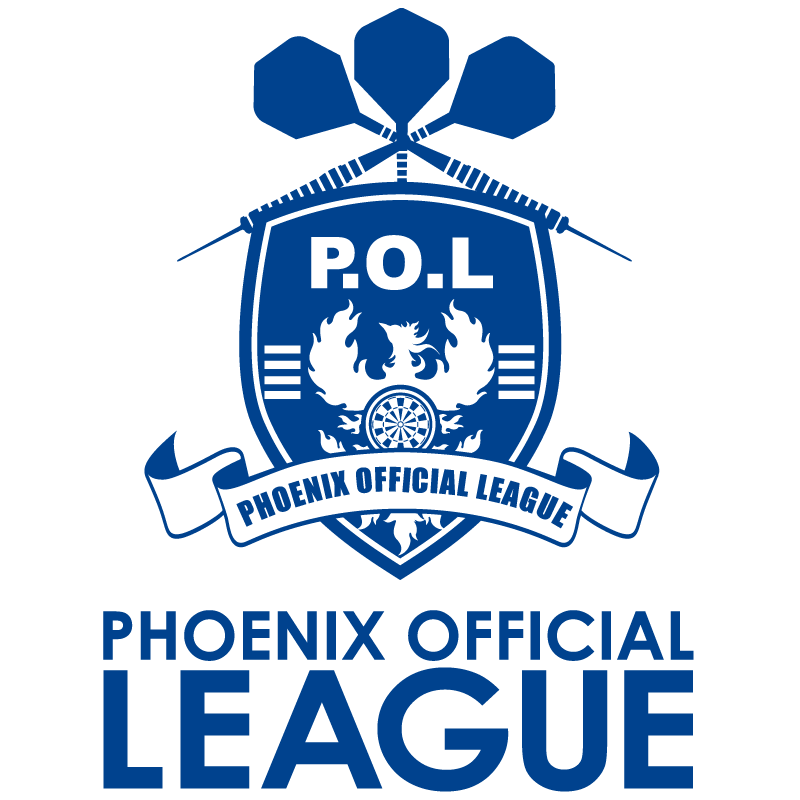 静岡PHOENIXオフィシャルリーグ