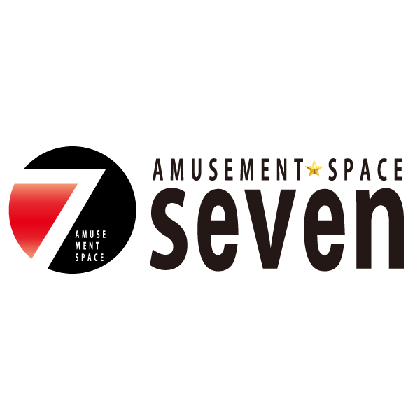 Seven-Amusement-space