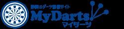 マイダーツJP★静岡のダーツ情報サイト
